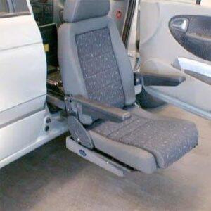 Macarthur Mobility